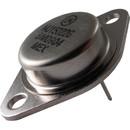 Transistor - MJ15022, NPN, Power Transistor