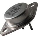Transistor - MJ15023, PNP, Power Transistor