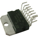 Integrated Circuit - Marshall, TDA7293 amplifier