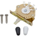 Switch - Fender, Pickup Selector, 5-Way for Strat American Standard