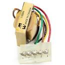 Hammond P-T118944 Transformer - Hammond, Radiola III-A Replacement Audio