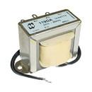 Hammond P-T119DA Transformer - Hammond, Audio Interstage, 12 Watt