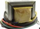 Transformer - Hammond, Universal Single Ended, 5 W, 45 mA