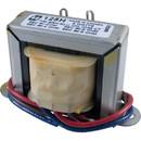 Transformer - Hammond, Output, 8 W, 10k Primary