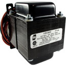 Transformer - Hammond, Power, 350-0-350V, 70-90 mA