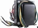 Transformer - Hammond, Output, Push-Pull, 10 W