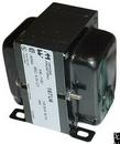 Transformer - Hammond, Filament, 6.3 VCT, 16 A