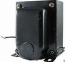 Filter Choke - Hammond, Enclosed, 8 H, 150 mA