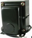 Filter Choke - Hammond, Enclosed, 2.6 H, 300 MA