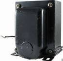 Filter Choke - Hammond, Enclosed, 5 H, 300 mA