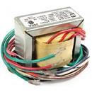 Hammond P-T260X Transformer - Hammond, Plate & Filament