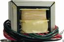 Transformer - Hammond, Power, Low Voltage, 250V CT @ 130 mA