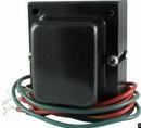Transformer - Hammond, Power, 190-0-190 V, 65 mA