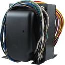 Hammond P-T300-X Transformer - Hammond, High Voltage Universal Plate & Filament, Vertical mount