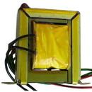 Transformer - Power, 125 V, 15 mA
