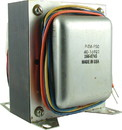 Transformer - Marshall Replacement, Power, 50 W