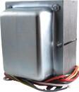 Transformer - Genuine Marshall, Output, for JTM45