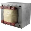 Transformer - Genuine Marshall, Output, 100 W, for JCM900