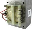 Transformer - Genuine Marshall, Power, 50 W, for JCM 900
