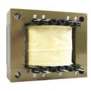 Marshall P-TMJTM30-O Transformer - Marshall, Output, 30 W, for JTM30