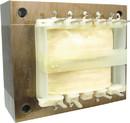 Transformer - Genuine Marshall, Power, for JTM30, 30 W
