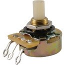Potentiometer - CTS, 100kΩ, Linear