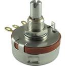 Precision Electronics R-VPEC-A Potentiometer - Precision Electronics, Audio, Slotted Shaft
