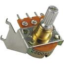 Peavey R-VPV-XL-B Potentiometer - Peavey, Linear, Mini, Bracket