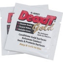 Caig S-CK-G1W-50 Wipes - Caig, DeoxIT Gold, package of 50