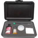 Caig S-CSK-GXMD Vacuum Tube Survival Kit - Caig, DeoxIT® Gold