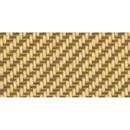 Tolex - Tweed, 64