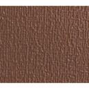 "Tolex - Vintage Palomino (Brown) Nubtex, 54"" Wide"