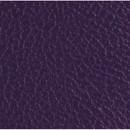 "Tolex - Purple, Bronco/Levant, 54"" Wide"