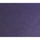 "Tolex - Original Marshall, Purple Levant, 50.5"" Wide"