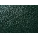 "Tolex - British Emerald Green, Bronco/Levant, 54"" Wide"