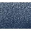 "CE Distribution S-G446 Tolex - Navy Blue Bronco material, 54"" Wide"
