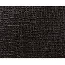 Tolex - Black Panama, Vox / Hiwatt Style, 54