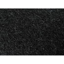 Tolex - Black Carpet-Like, 36
