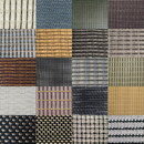 CE Distribution S-GSG1 Grill Cloth - Samples of all Guitar Grill Cloths