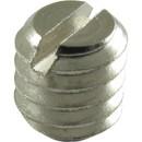 Screws, Fender set screws for knobs (12 pieces)