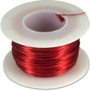 CE Distribution S-MW-24-200 Wire - Magnet, 24 Gauge, 200 foot spool