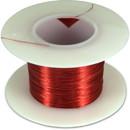 Wire - Magnet, 32 Gauge, 400 foot spool