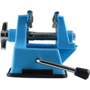 CE Distribution S-TVBV Vise - Vacuum base, 40 mm, for securing small components