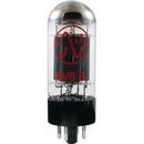 Vacuum Tube - 6V6, JJ Electronics