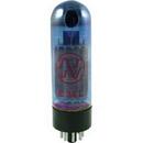 Vacuum Tube - E34L, JJ Electronics, Blue Glass