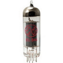 Vacuum Tube - EL844, JJ Electronics