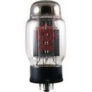Vacuum Tube - KT66, JJ Electronics