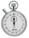 ULTRAK 1000 - Mechanical Stopwatch