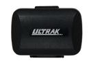 Ultrak 240 Step Counter Pedometer