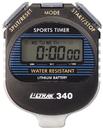 ULTRAK 340 Sport Stopwatches